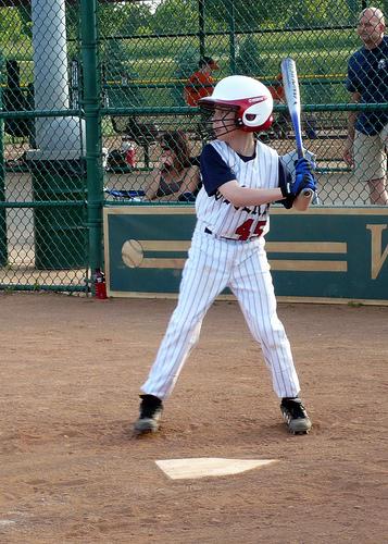 Dublin Dodgers 2009