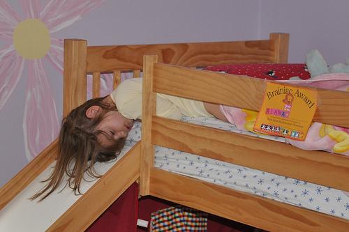 Slide Pillow